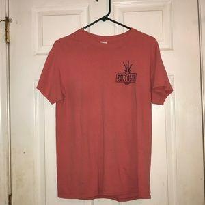 """Southern """"ology"""" shirt"""